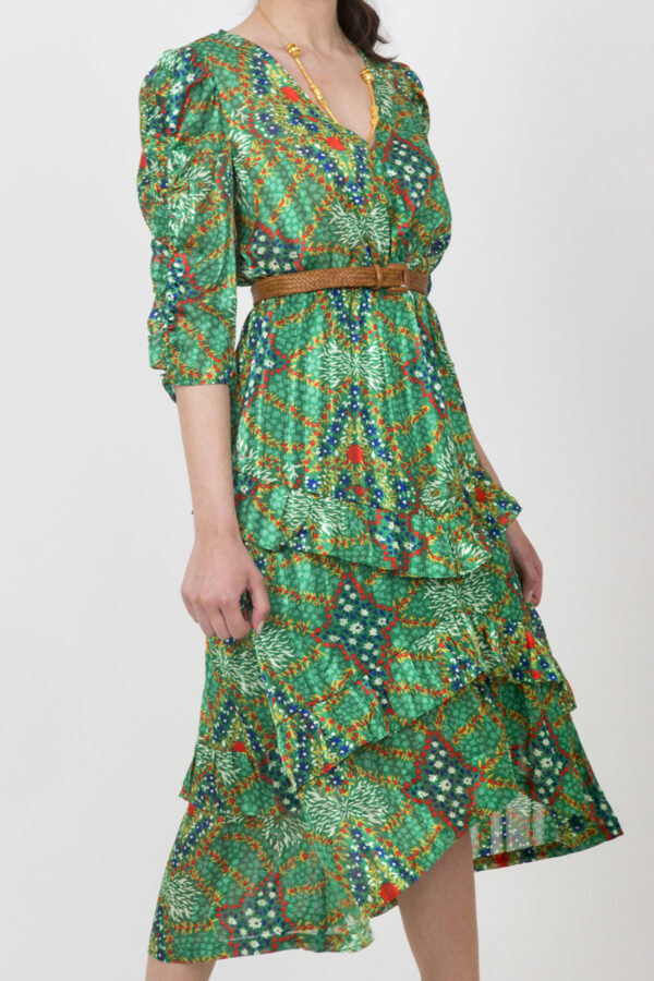 floral-dress-ba&sh