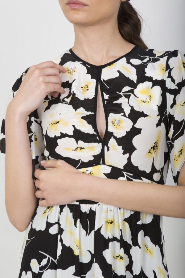 floral-print-dress-bash-matchboxathens