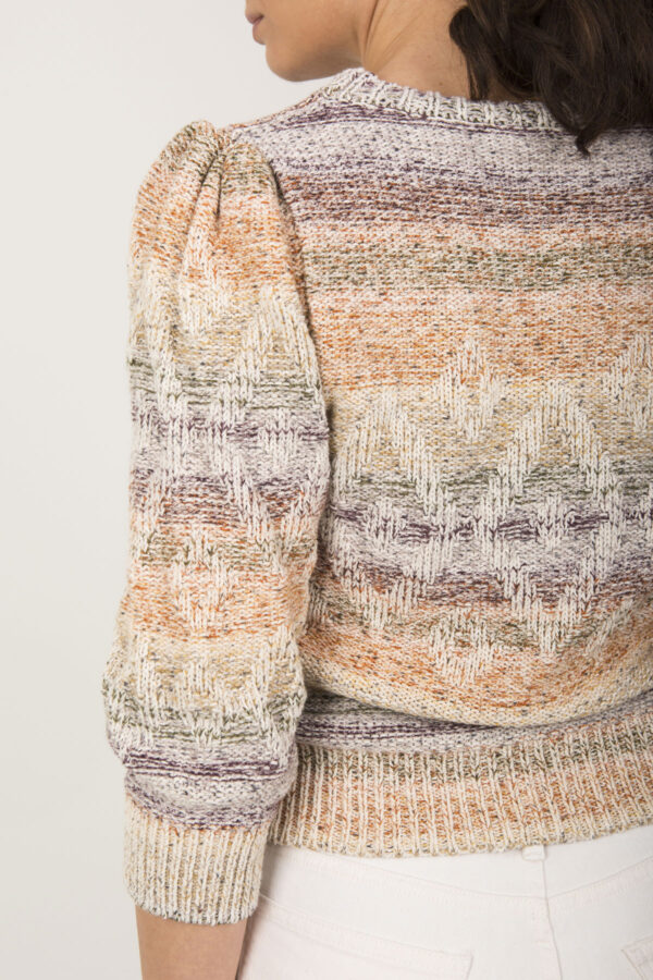 sweater-vanessabruno