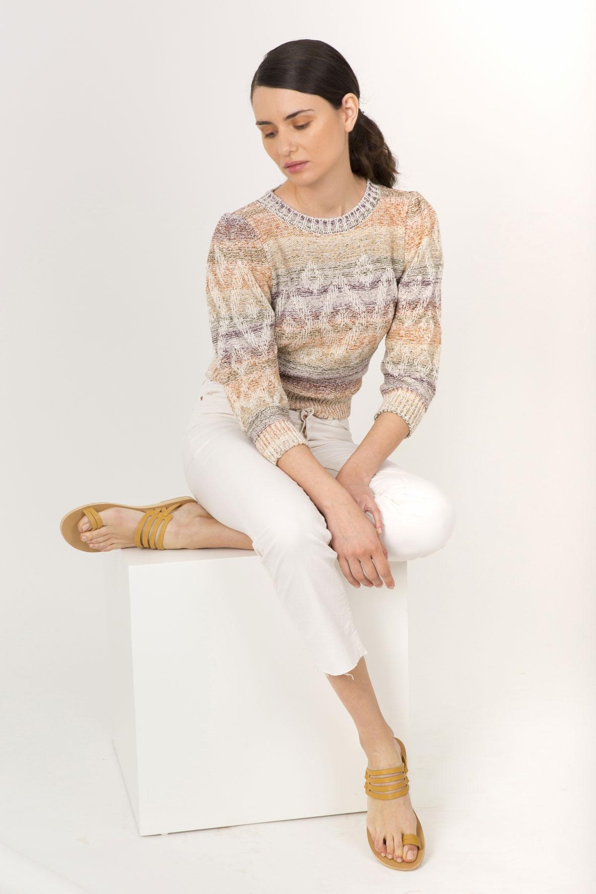 sweater-vanessbruno-matchboxathens