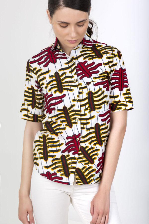 kimale-african-print-shirt-matchboxathens