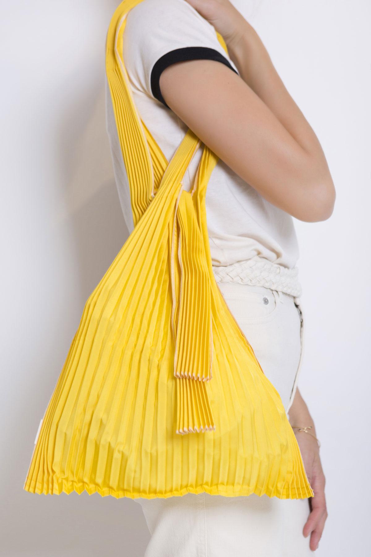 pleco-japan-pleated-bags-matchboxathens