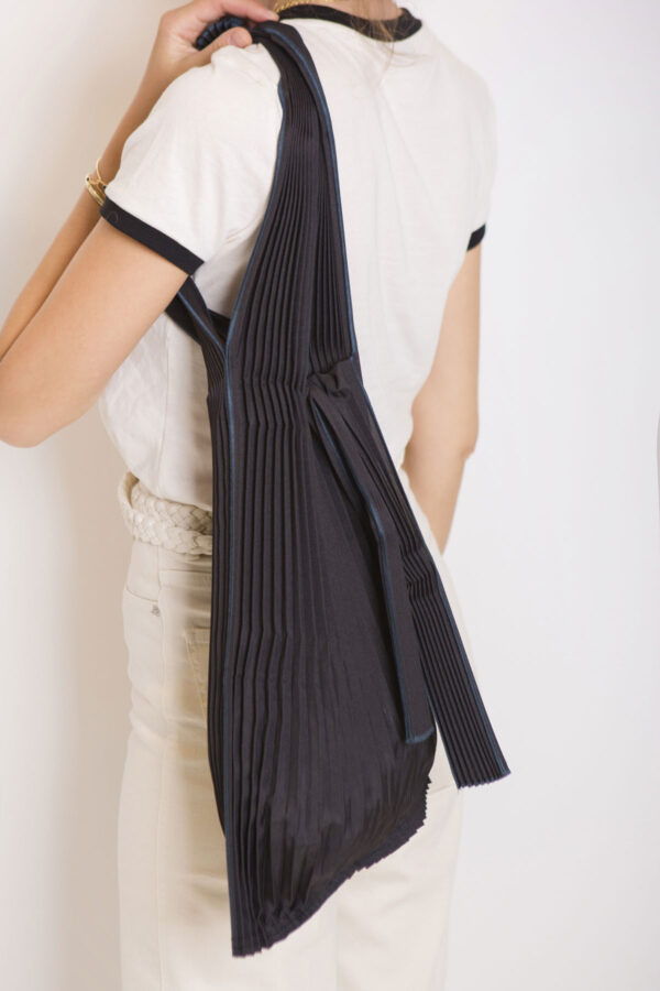 pleco-japan-pleated-bags-matchboxathens