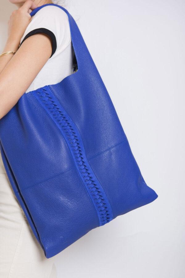 park-house-blue-idem-bag-matchboxathens