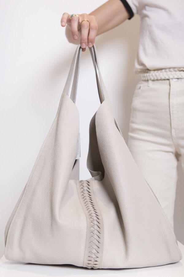 italian-job-park-house-matchboxathens-bag