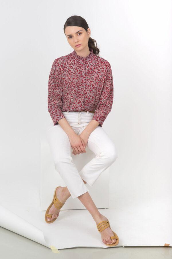 bash-matchboxathens-top-frill-collar-floral