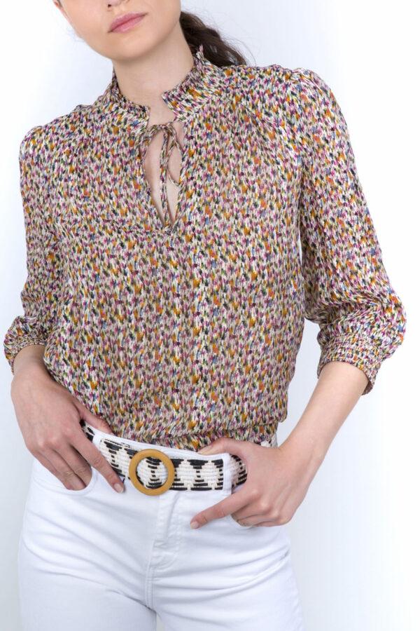 bash-paris-top-dalas-blouse-print-matchboxathens
