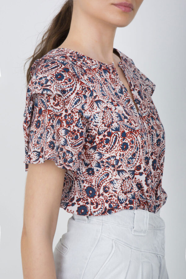 top-cotton-ruffle-suncoo