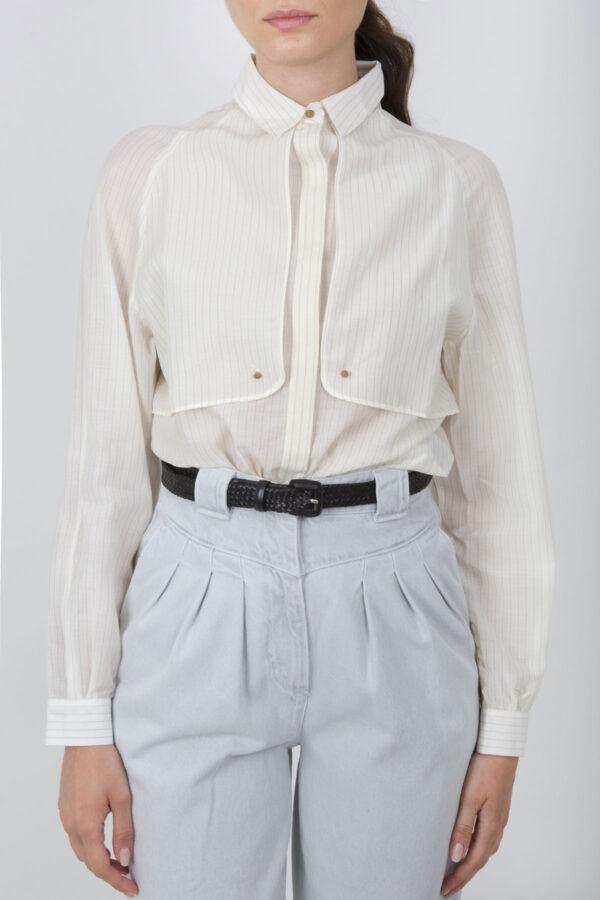 sessun-shirt-button-stripes-eloui-matchboxathens
