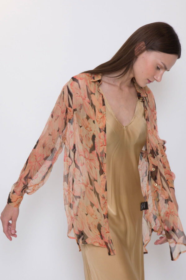 chicory-shirt-mes-demoiselles-paris-floral-matchboxathens