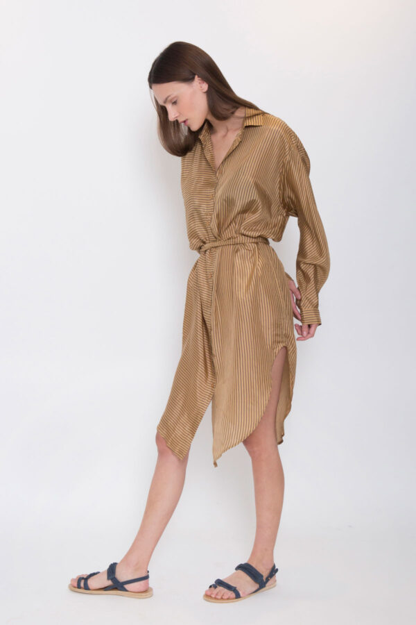 chico-shirt-dress-mes-demoiselles-matchboxathens