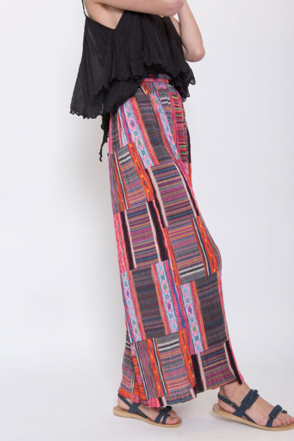 minou-mesdemoiselles-matchboxathens-pleated-skirt