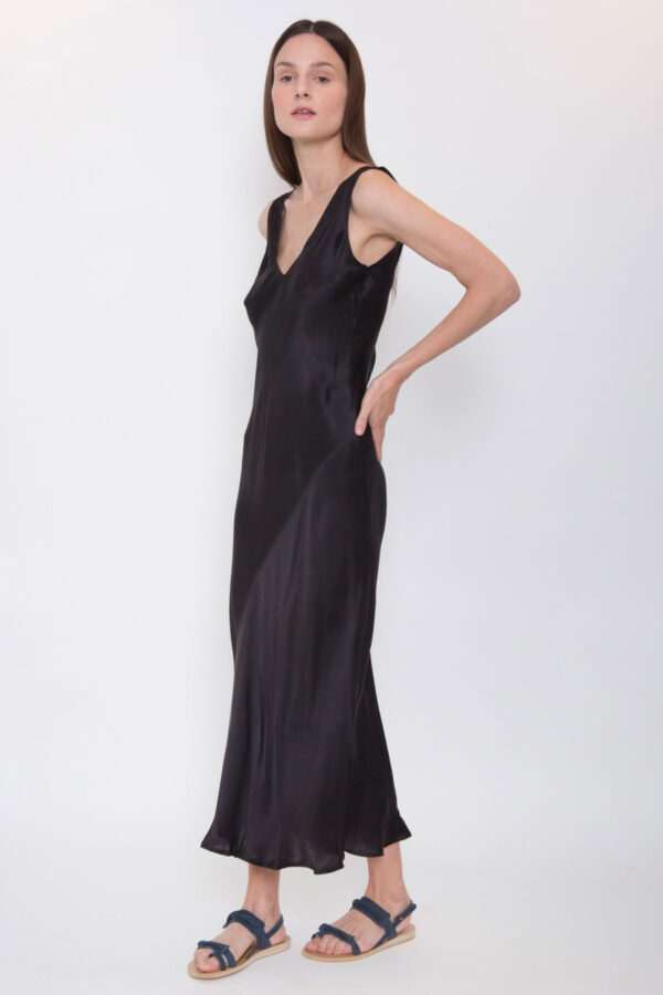 loveamour-mesdemoiselles-slip-dress-matchboxathens