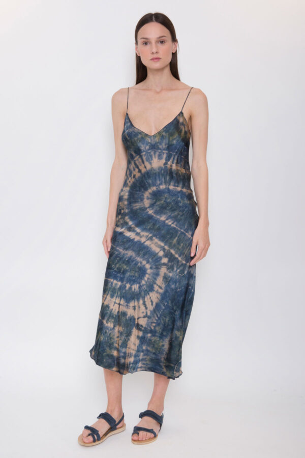 tie-dye-charlie-joe-slip-dress-matchboxathens