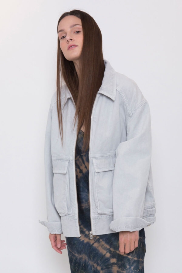 lachais-jacket-iro-denim