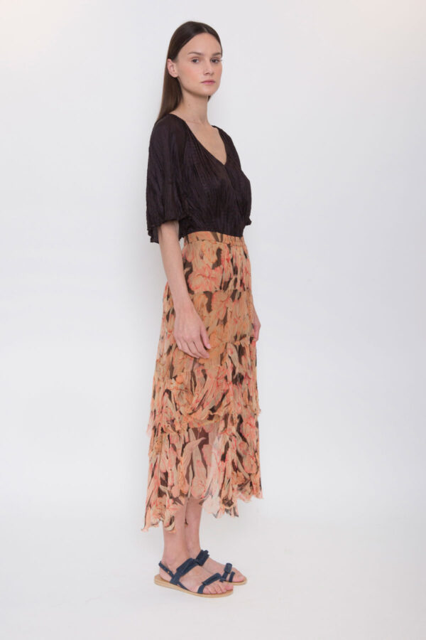clematis-skirt-ruffled-mesdmoiselles-matchboxathens