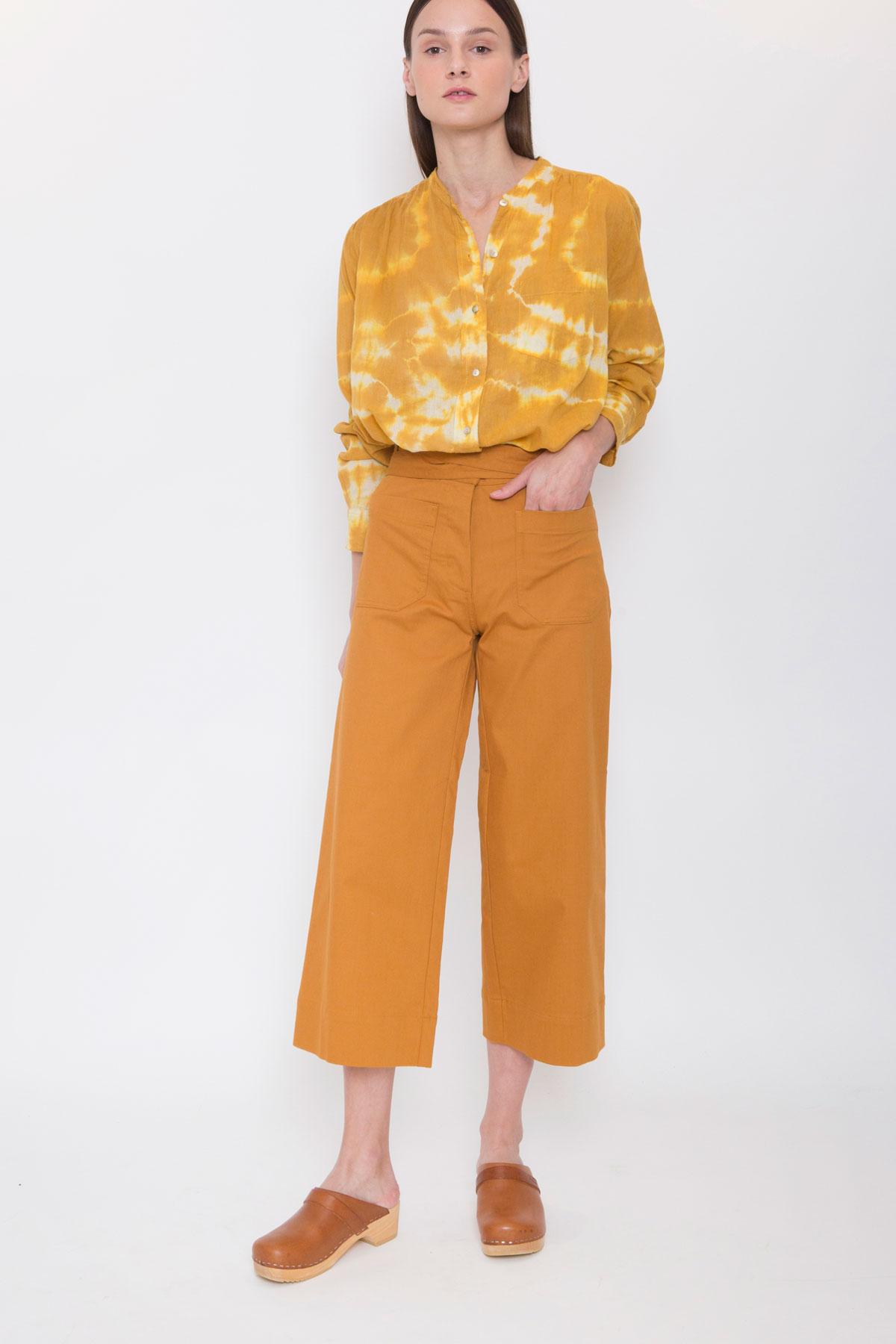 nautilus-trousers-sessun-matchboxathens