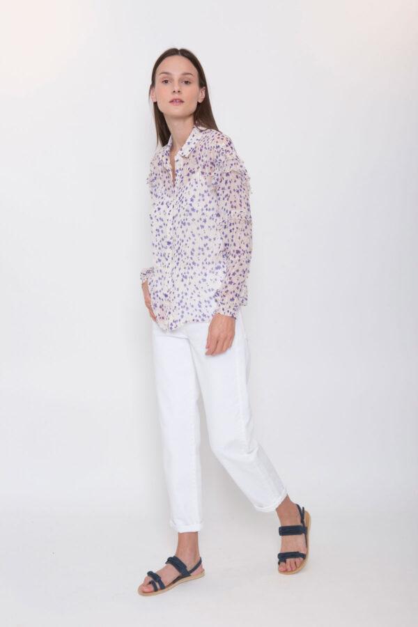 stecie-blouse-berenice-matchboxathens