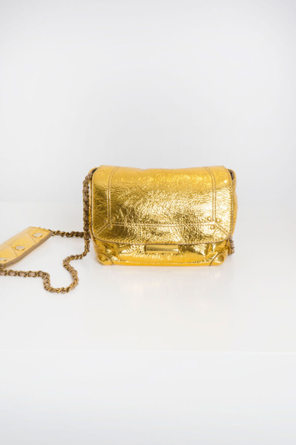 lulu-jerome-dreyfuss-golden-bag-matchboxathens
