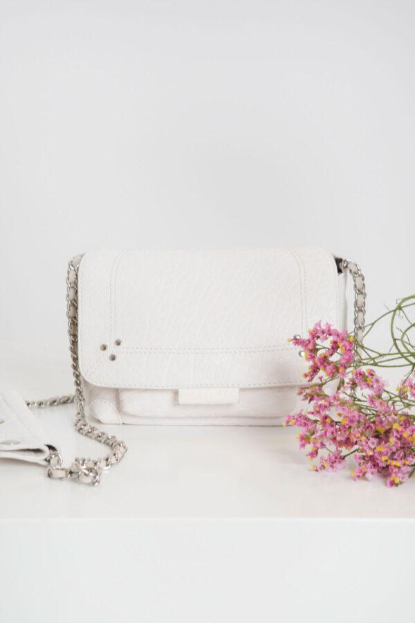 lulu-white-jerome-dreyfuss-matchboxathens