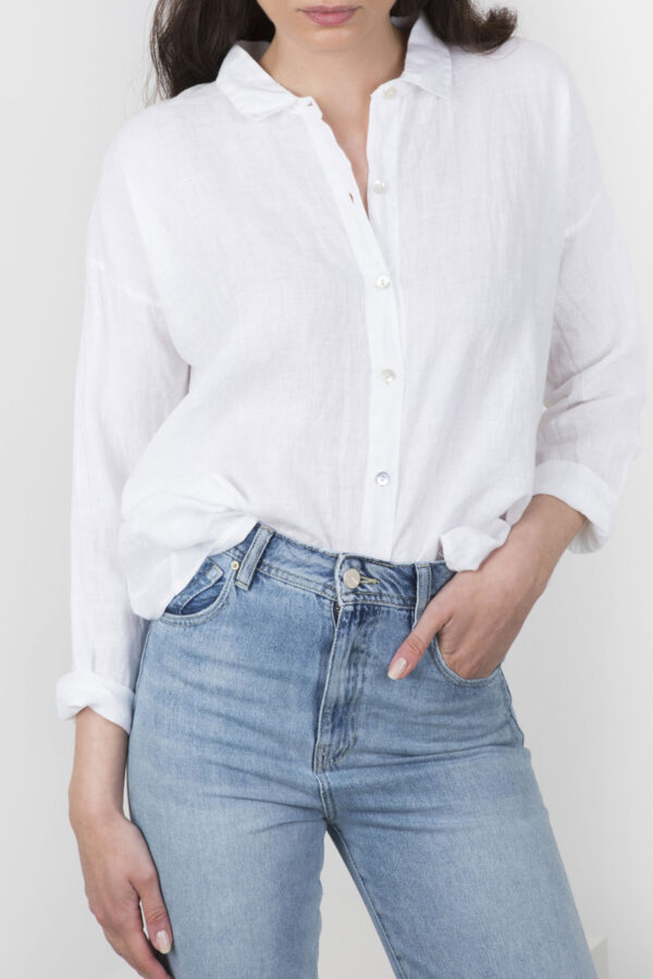 white-shirt-crossely