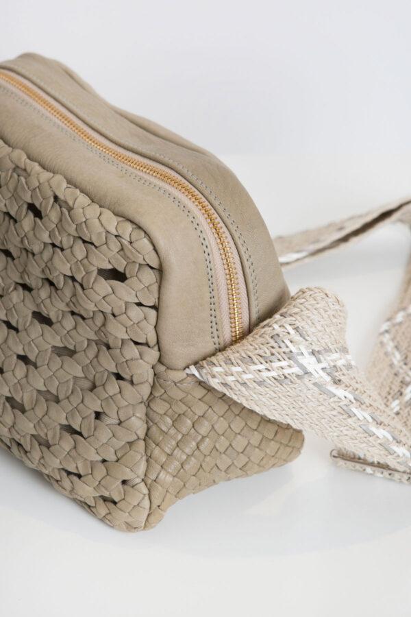 claramonte-zavata-khaki-shoulder-bag-strap-matchboxathens