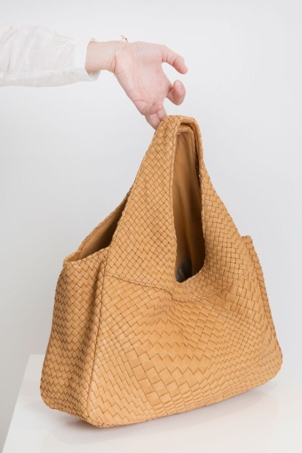 pablo-claramonte-weaved-bag-matchboxathens