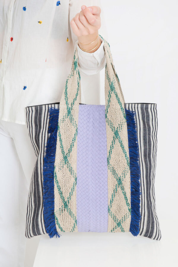 fleria-claramonte-lavender-matchboxathens-bag