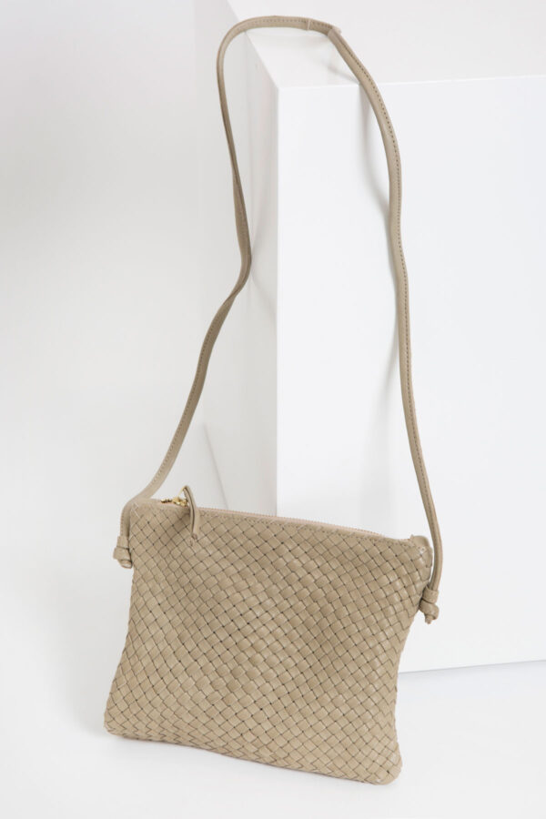 wallet-bag-claramonte-natural-clutch-matchboxathens