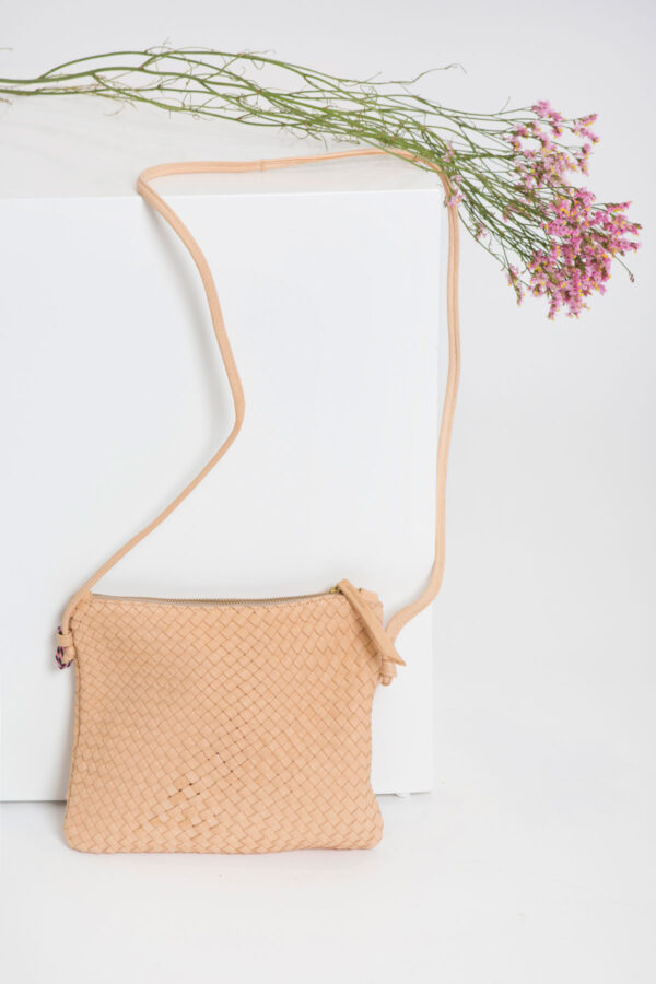 wallet-bag-claramonte-natural-clutch-matchboxathens