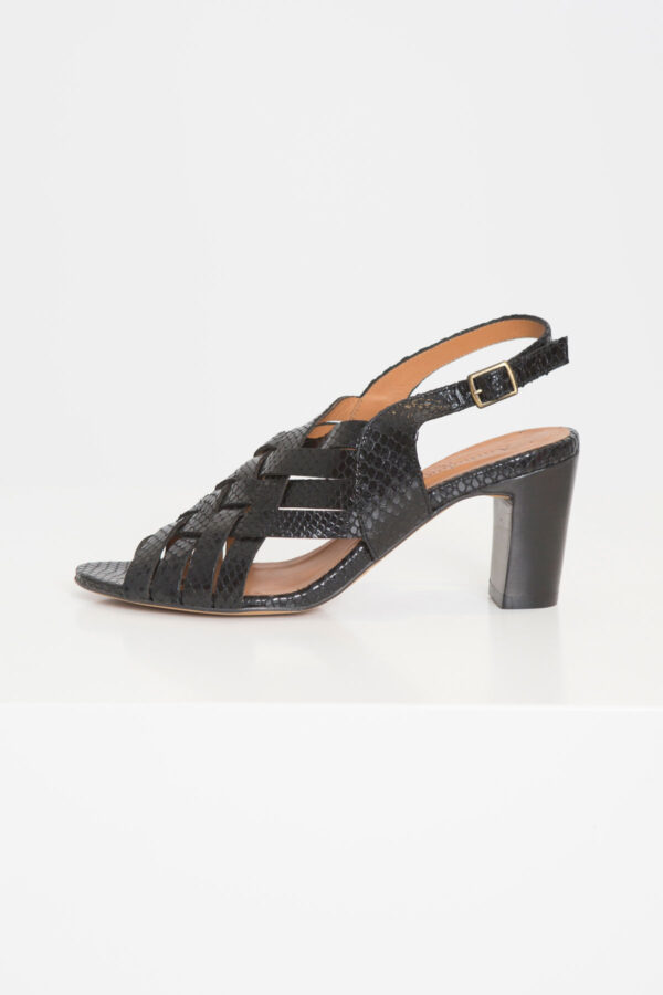gigi-noir-anthology-apris-matchboxathens-sandal