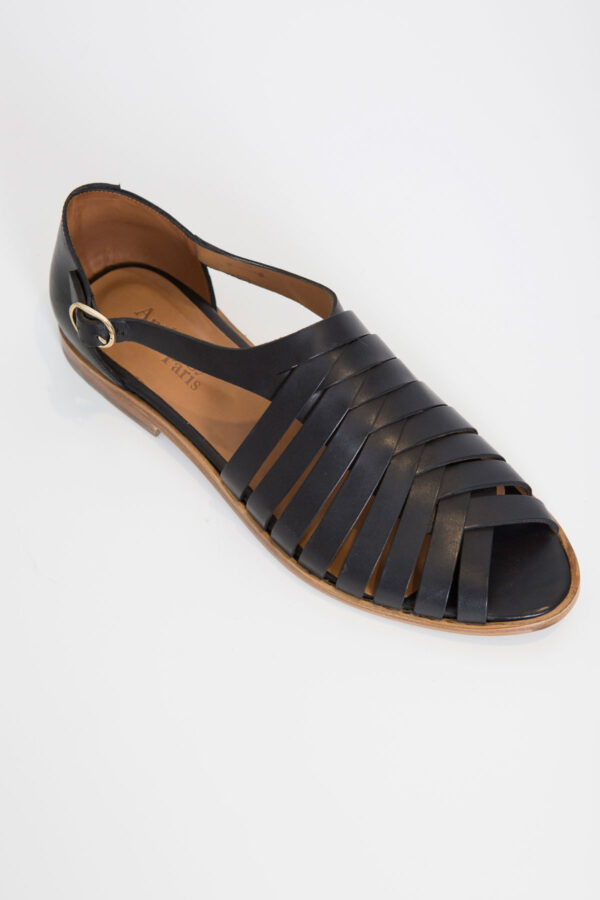 kuala-sandal-flat-anthology-paris-matchboxathens