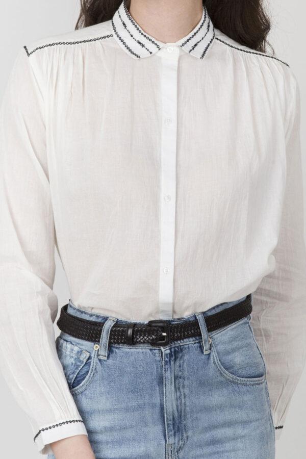 shirt-embroidery-Sacrecoeur