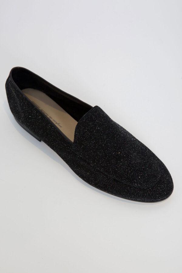 anniel-loafer-matchboxathens-glitter