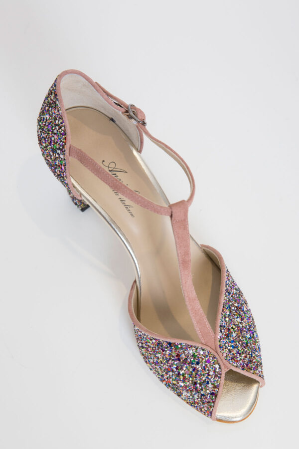 high-heel-sandal-glitter-anniel-matchboxathens