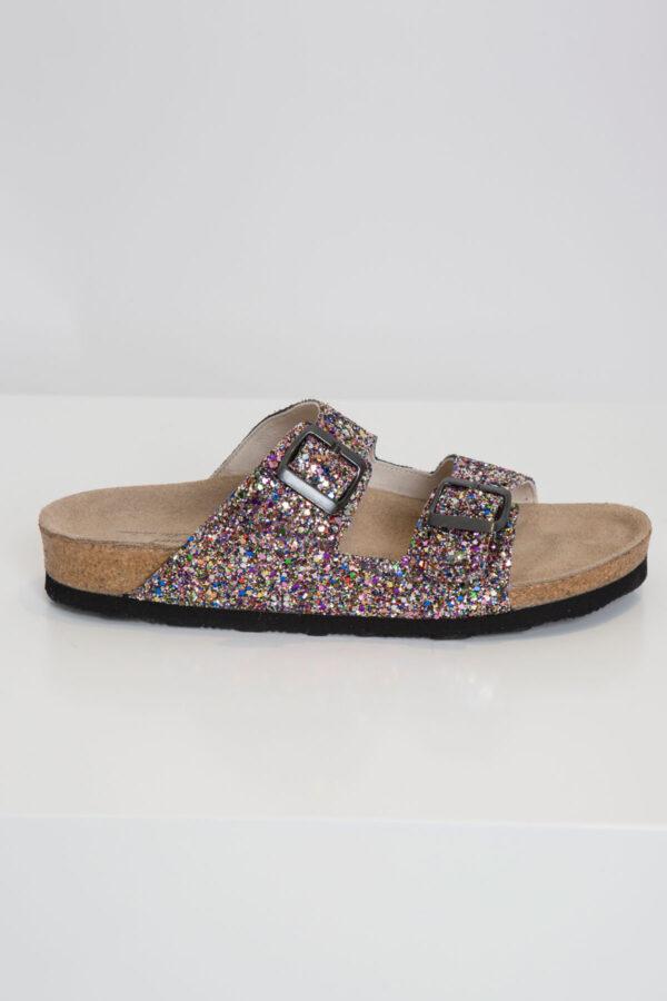 anniel-glitter-strap-sandal-matchboxathens