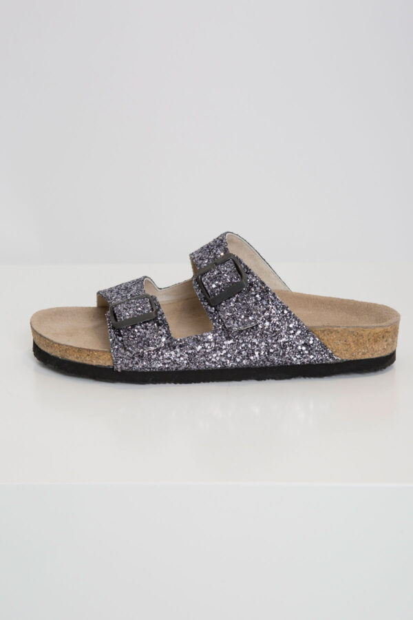 anniel-birkenstock-strap-sandals-matchboxathens-glitter