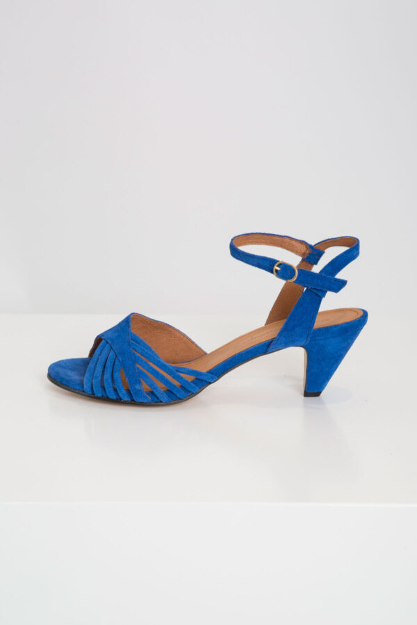 sandal-blue-strap-anonymous-matchboxathens