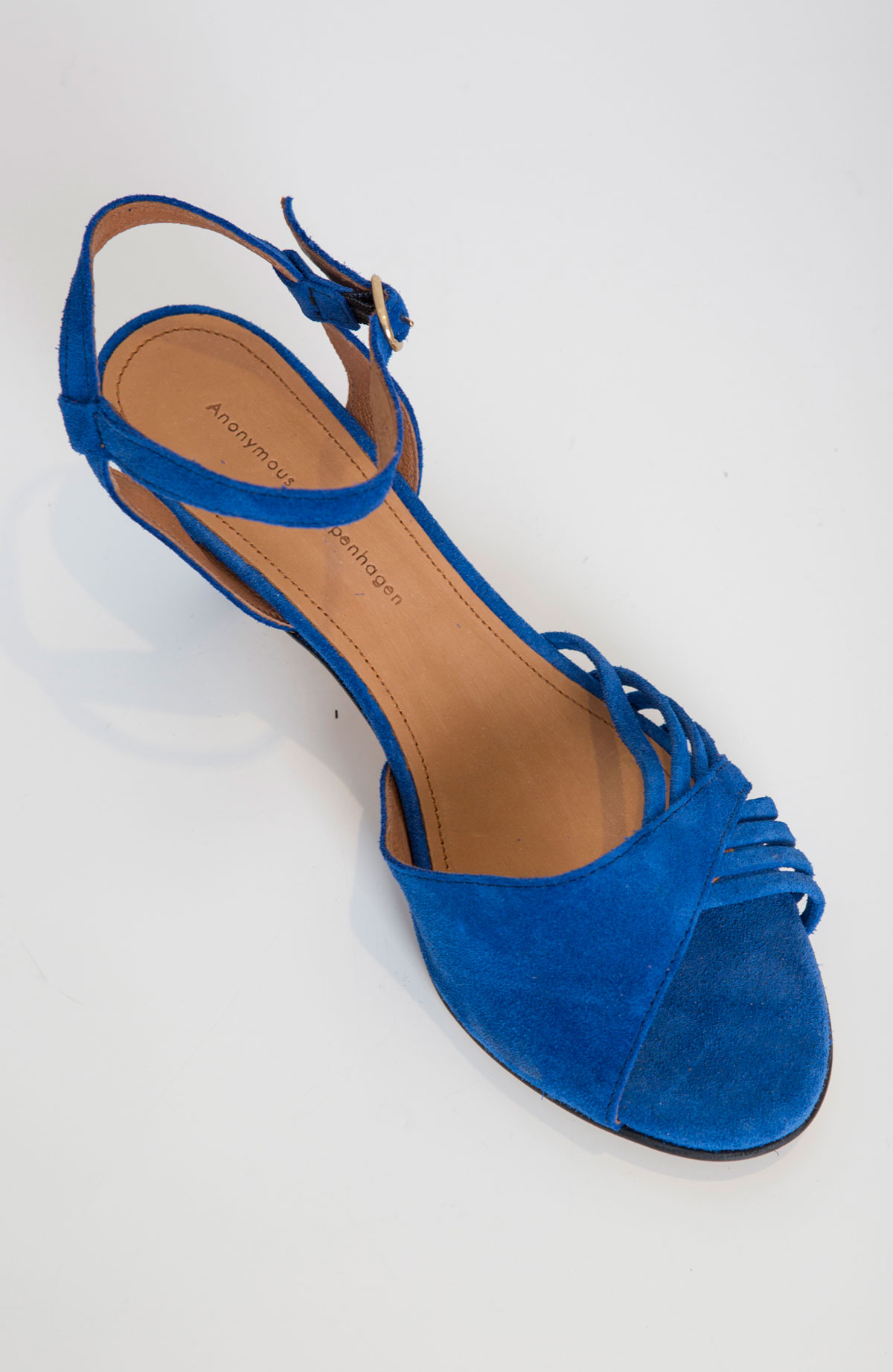 sandal-blue-strap-anonymous-matchboxathens