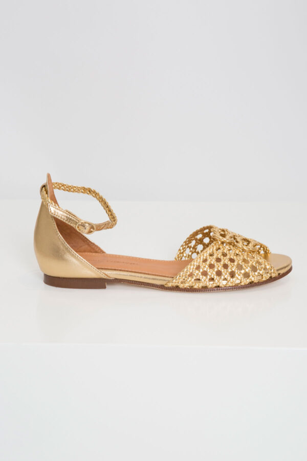 gold-braided-sandal-anonymous-lucy-matchboxathens