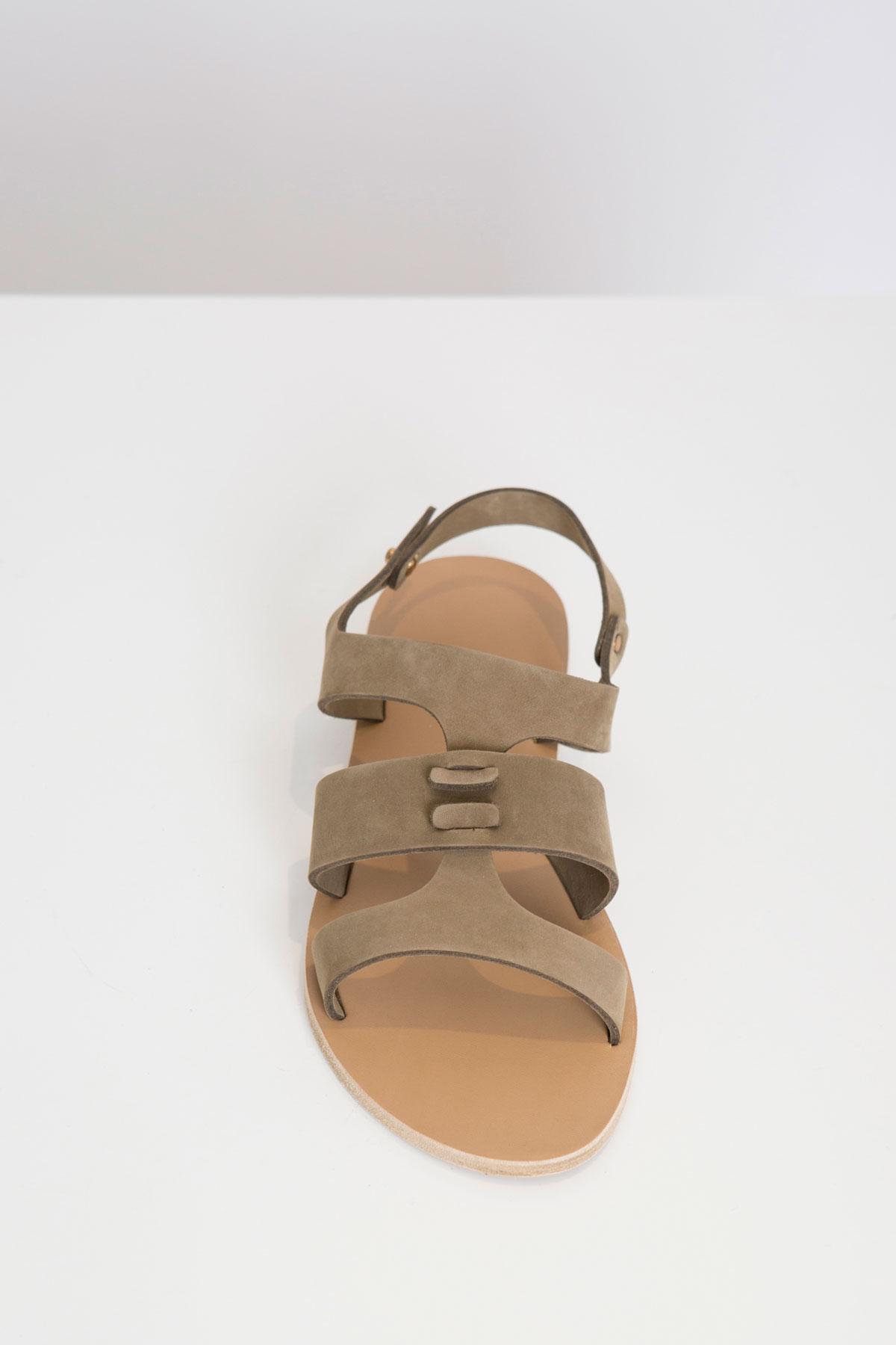 orient-sandals-greek-valia-gabriel-matchboxathens
