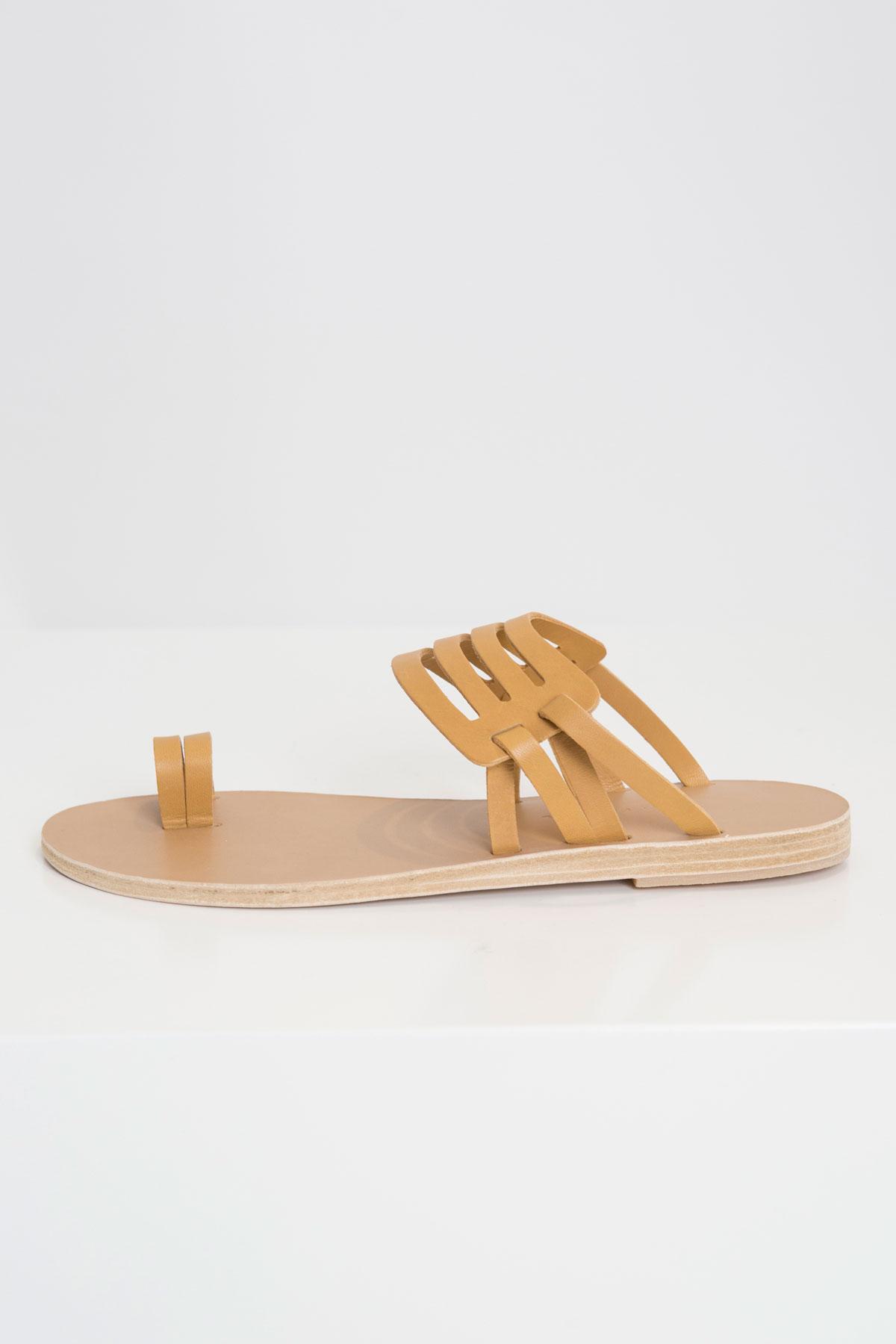 zighy-mustard-matchboxathens-valia-gabriel-greek-sandals