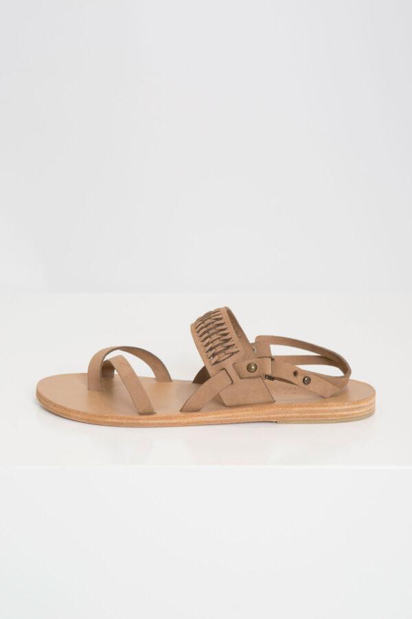 grace-valia-gabriel-matchboxathens-greek-sandals