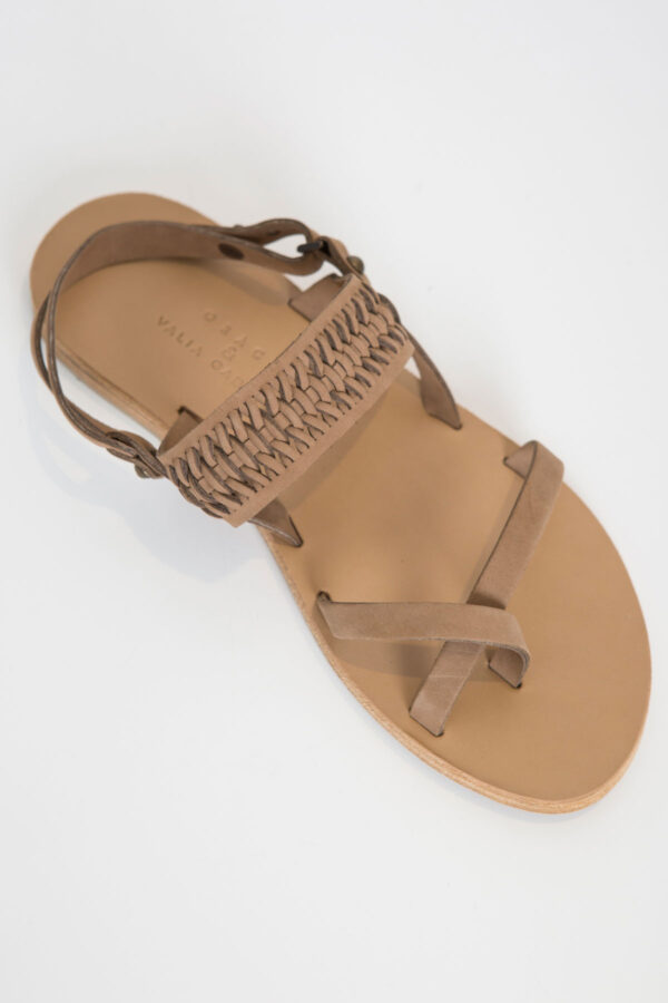 grace-valia-gabriel-matchboxathens-greek-sandals