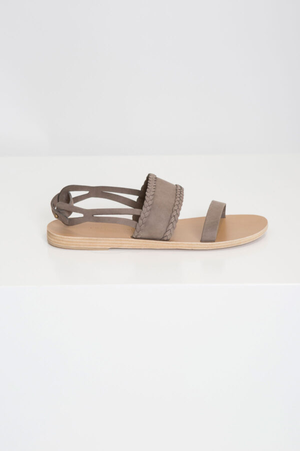 mellon-sandals-valia-gabriel-matchboxathens