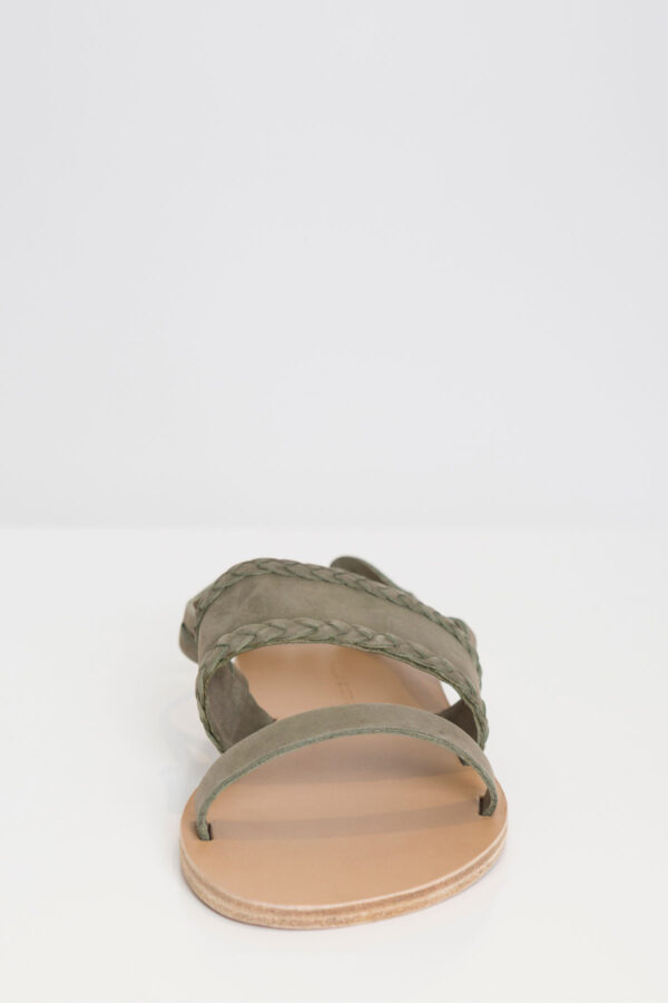 mellon-valia-gabriel-matchboxathens-greek-sandals