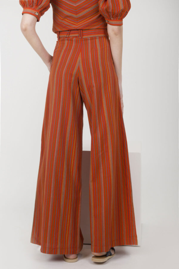 trousers-stripes