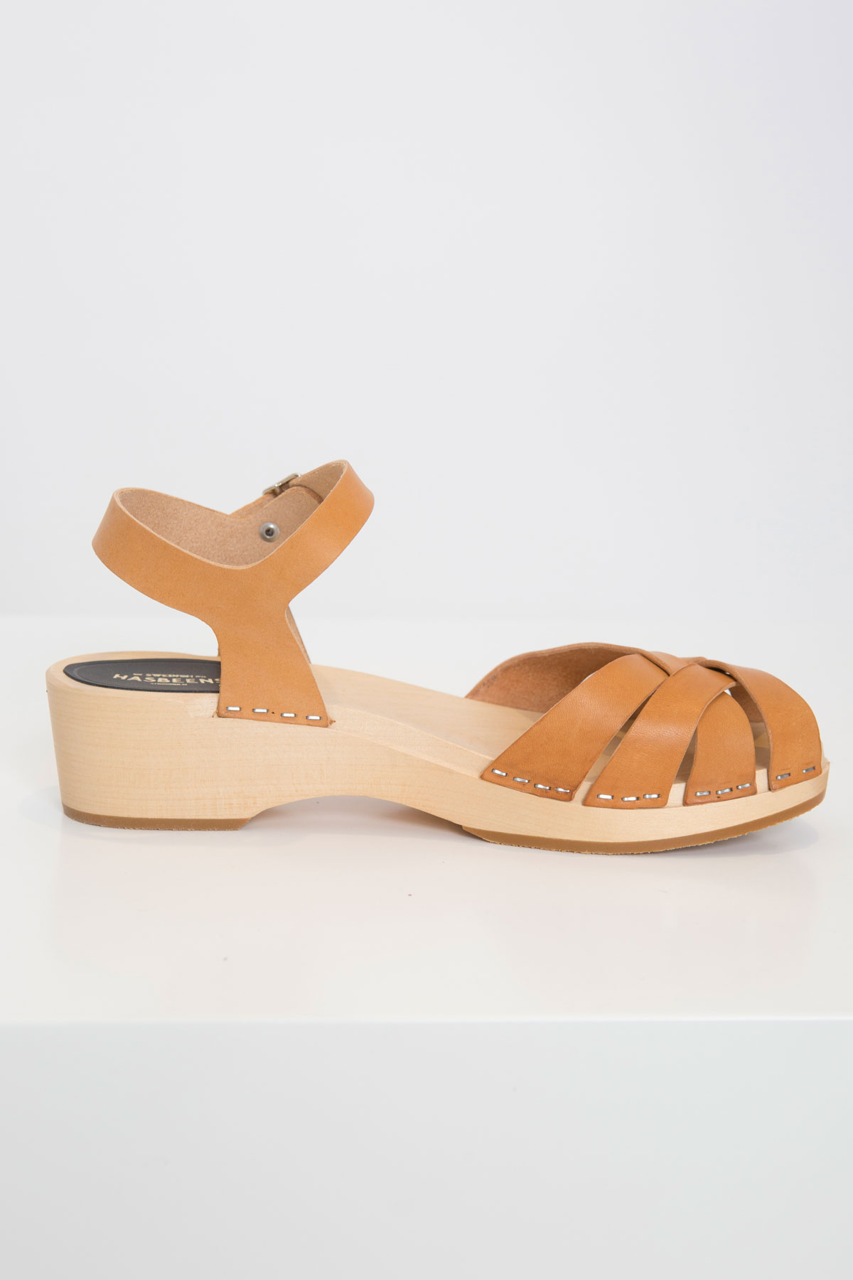 magdalena-clog-swedish-hasbeens