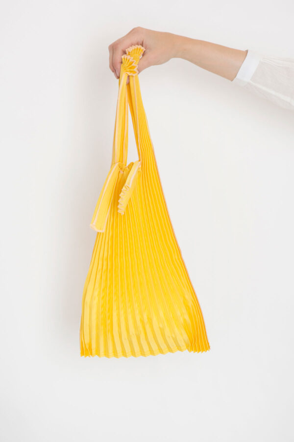 pleco-pleated-bags-reusable-japan-matchboxathens