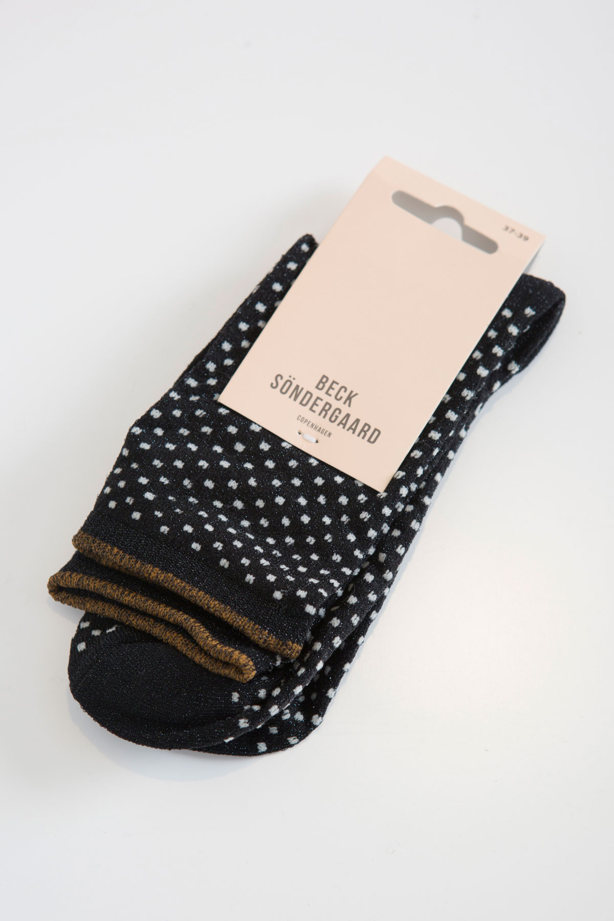 dina-dots-socks-beck-sondergaard-matchboxathens
